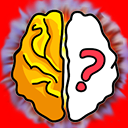 Brain Out 2