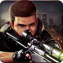 Fatal Sniper - Free Shooting