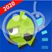 UFO RUN 2020
