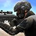 Sniper Strike–FPS Shooting Game