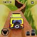 4x4 Hill Driver