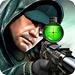 Last Hope Sniper : Shooting FPS
