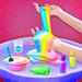 Jelly Slime Maker