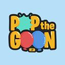 Pop The Goon
