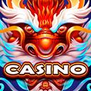 Dragon Journey Casino