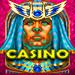 Ahmun Ra Casino