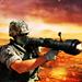 Commando Shooting Adventure