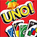 UNO! Card Casino Poker