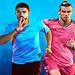 Dream League Soccer DLS 2020