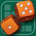 Farkle - dice game 10000