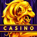 Lion's Gold Casino