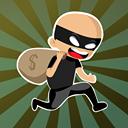 Happy Thief
