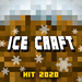 Ice Craft