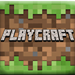 Play Craft