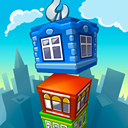 Tower Builder : City Blocks