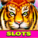Tiger Palace Casino