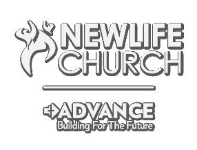Newlife advance logo 01