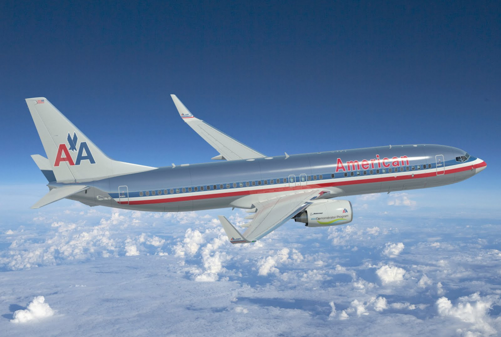 [Image: American-Airlines-1024x690.jpg]