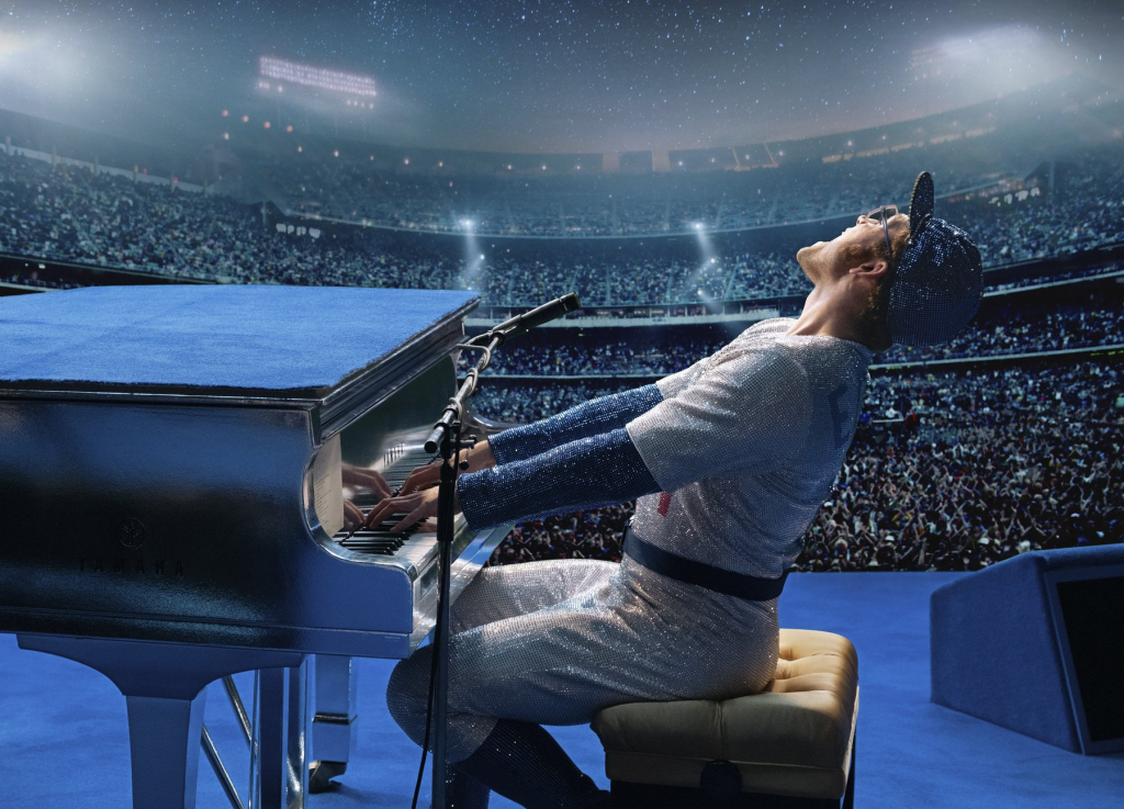 Greatest Movies Based On Real Musicians | InstantHub