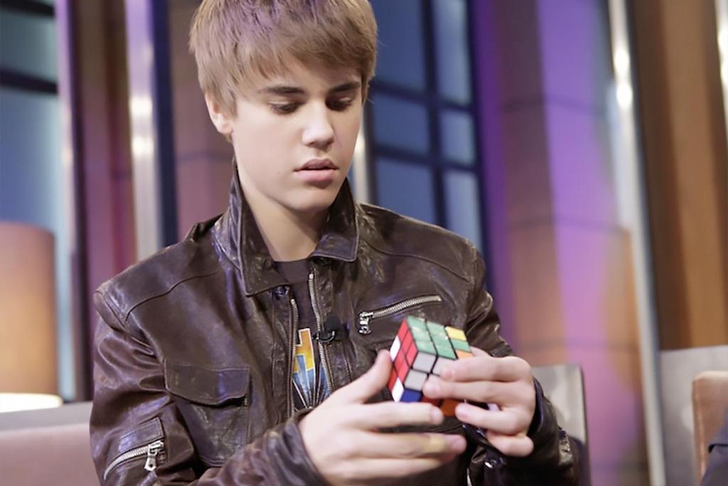 Justin Bieber | InstantHub