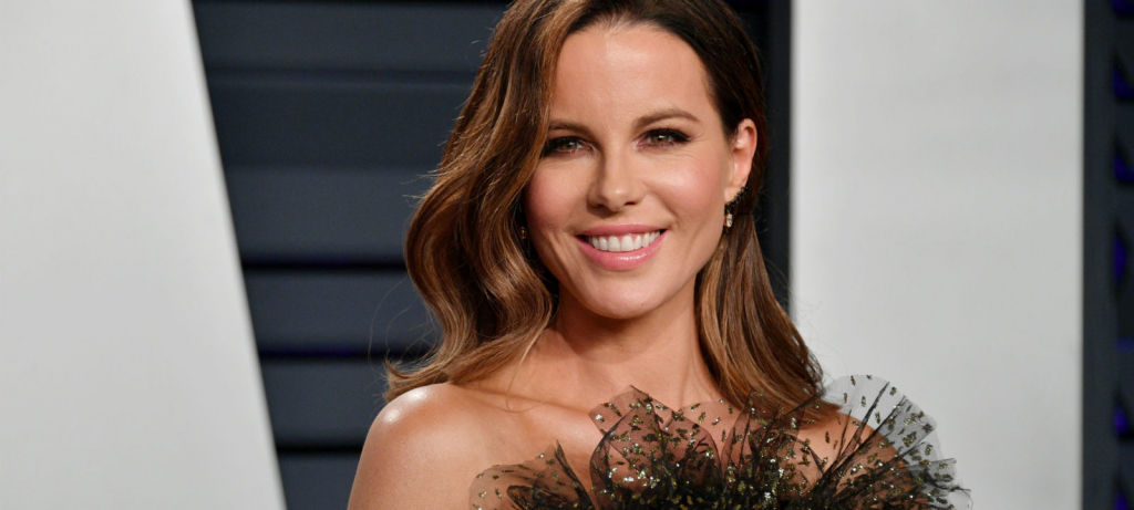 Kate Beckinsale | InstantHub