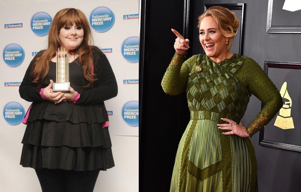 Adele | InstantHub