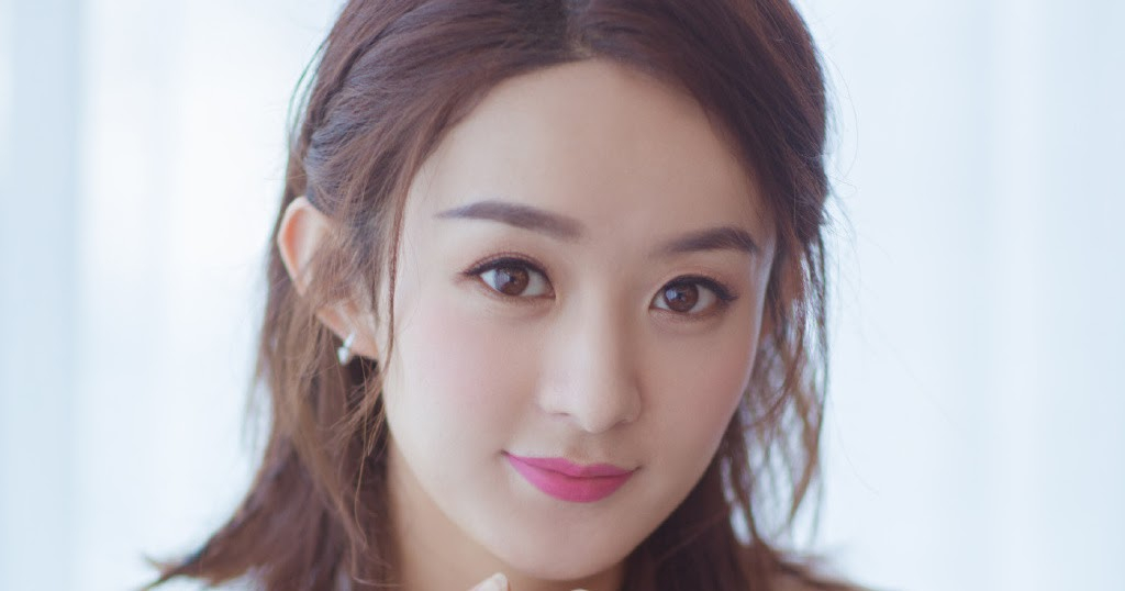 Zhao Liying | InstantHub