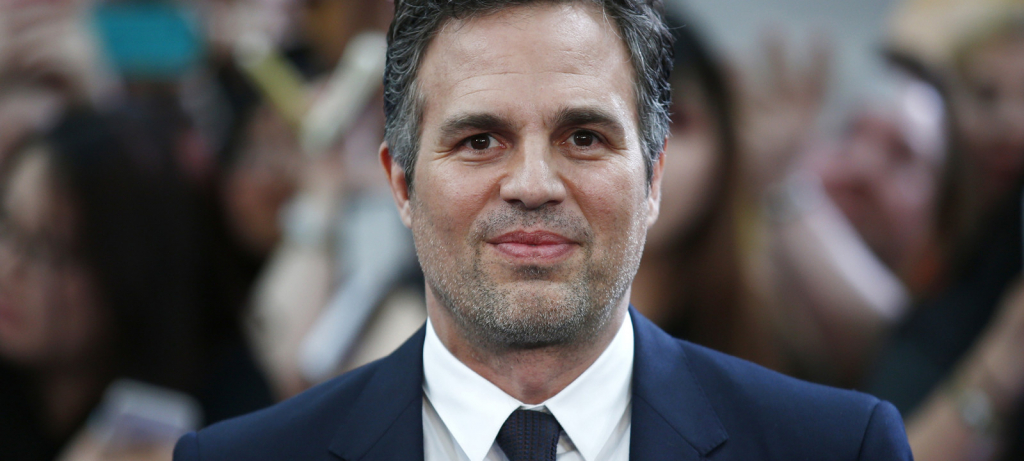 Mark Ruffalo | Celebrities Who Got Political | InstantHub