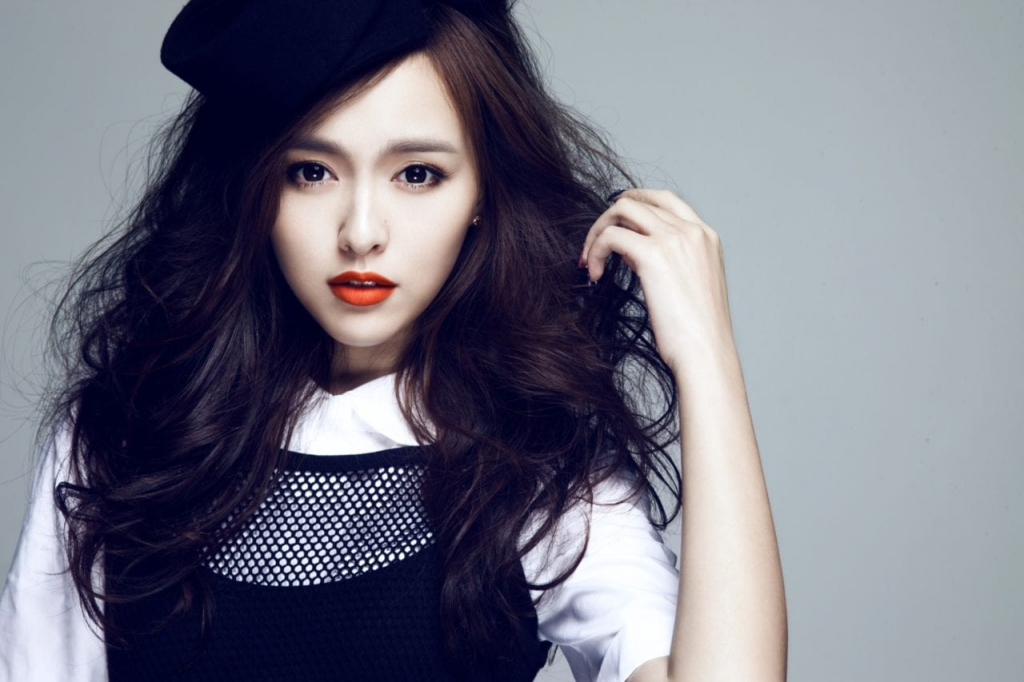 Tiffany Tang | InstantHub