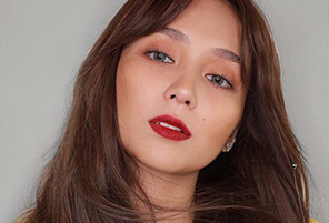 8 Stunning Filipino Actresses You Need To Know About | InstantHub