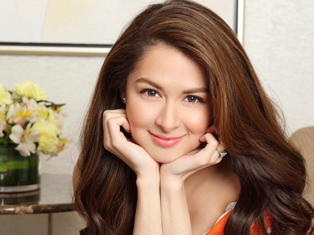 Marian Rivera | 8 Stunning Filipino Actresses You Need To Know About | InstantHub