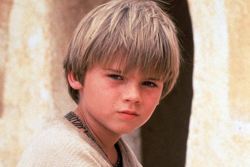 Jake Lloyd | Child Stars Destroyed By Fame | InstantHub