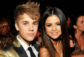 A Timeline of Selena Gomez's and Justin Bierber's Relationship | InstantHub