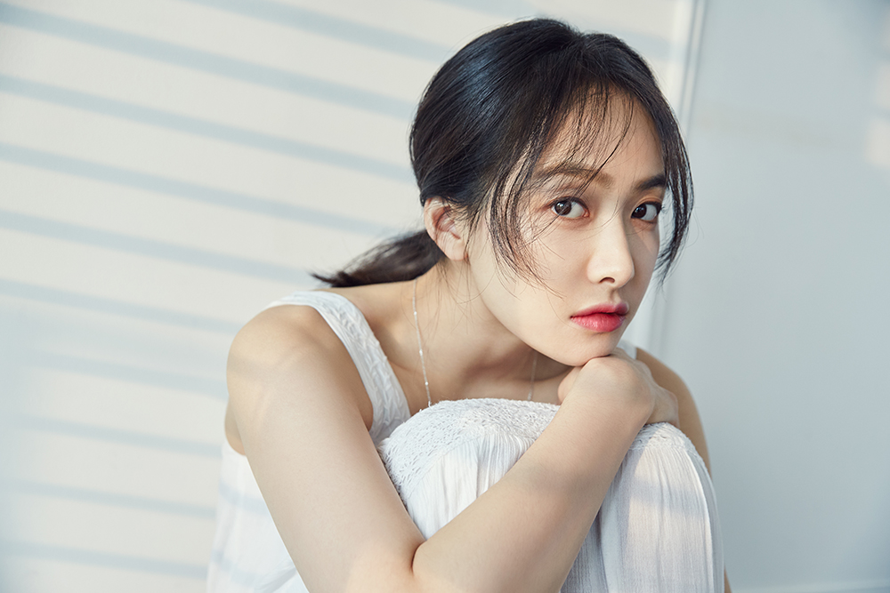 Victoria Song | 10 Most Beautiful Chinese Actresses of 2019 | InstantHub