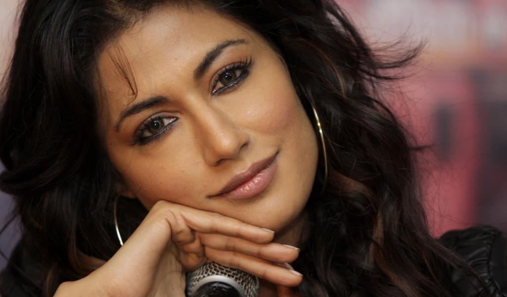 Chitrangada Singh | 10 Beautiful Indian Actresses Worthy of Hollywood | InstantHub
