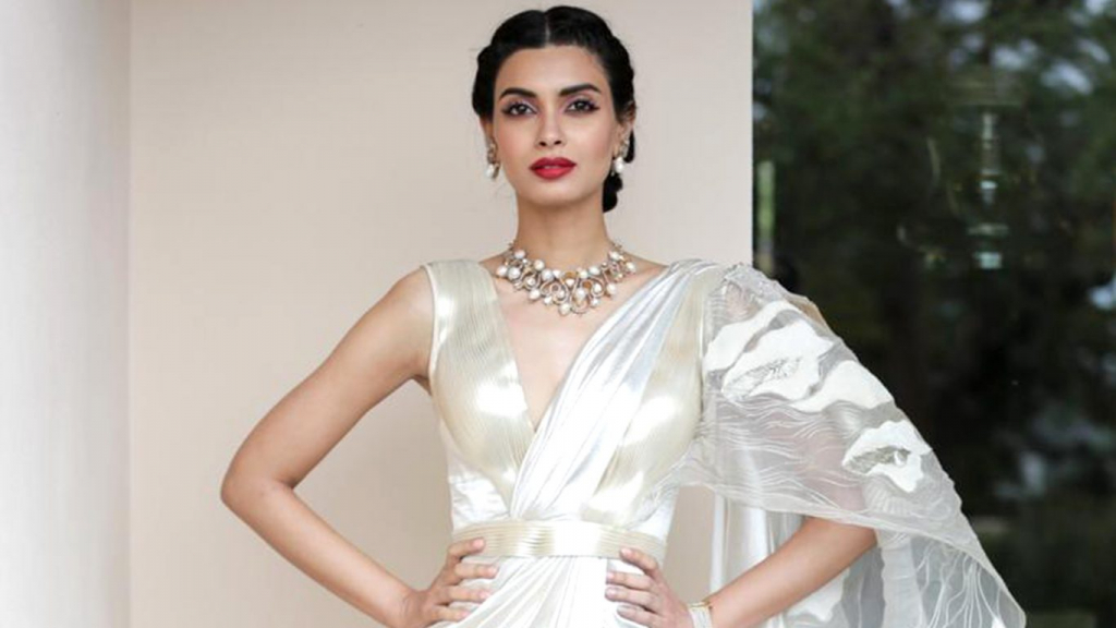 Diana Penty | 10 Beautiful Indian Actresses Worthy of Hollywood | InstantHub