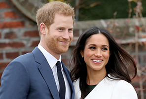 6 Reasons To Worry About Harry & Meghan's Marriage | InstantHub