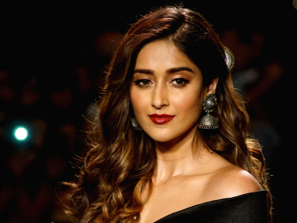 Ileana D'Cruz | 10 Beautiful Indian Actresses Worthy of Hollywood | InstantHub