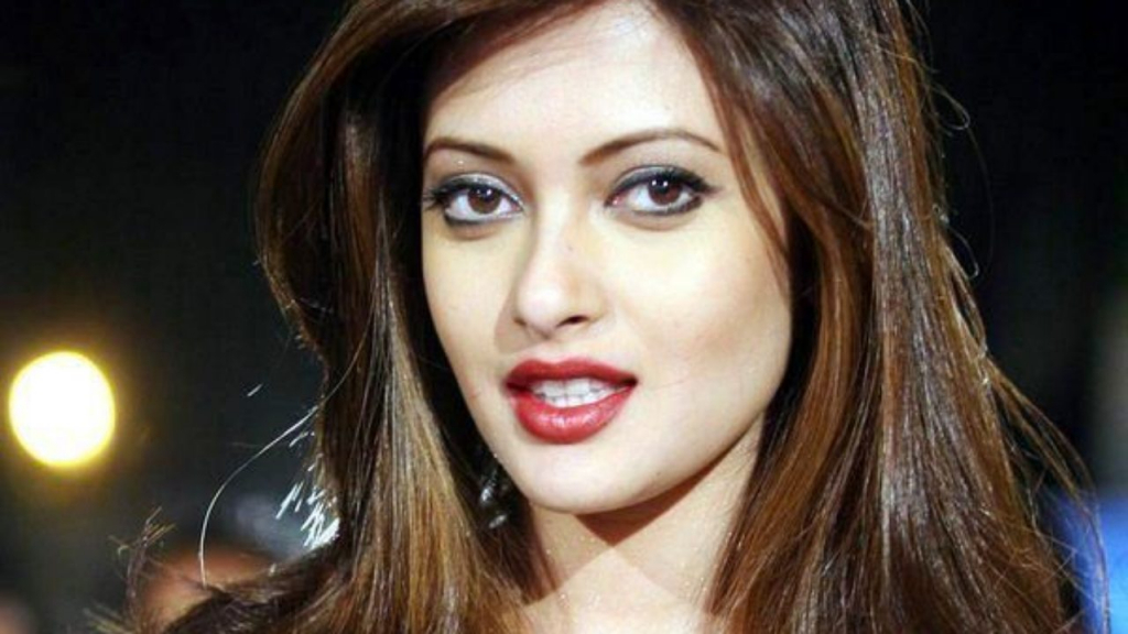 Riya Sen | 10 Beautiful Indian Actresses Worthy of Hollywood | InstantHub