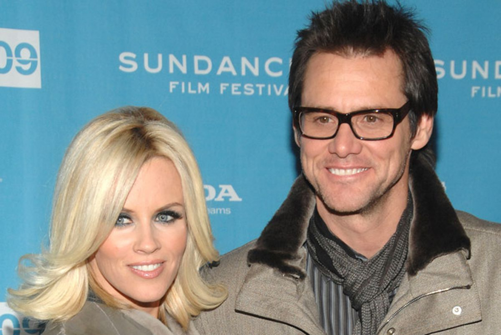 Marriage: Never in the Cards | The Real Reason Jim Carrey & Jenny McCarthy Split Up | InstantHub