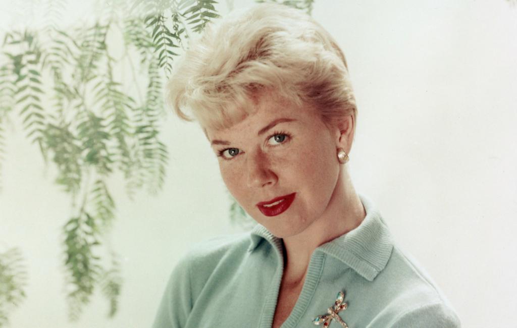 Doris Day | 20 Actors We Lost In 2019 | InstantHub