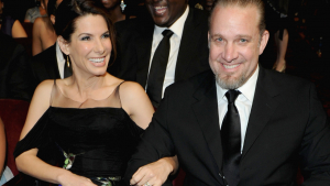 Jesse James cheats on Sandra Bullock... and has no regrets | Most Controversial Celebrity Cheat Scandals | Instanthub