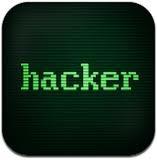 Hackers - Games