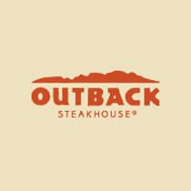 (c) Outback.com.br