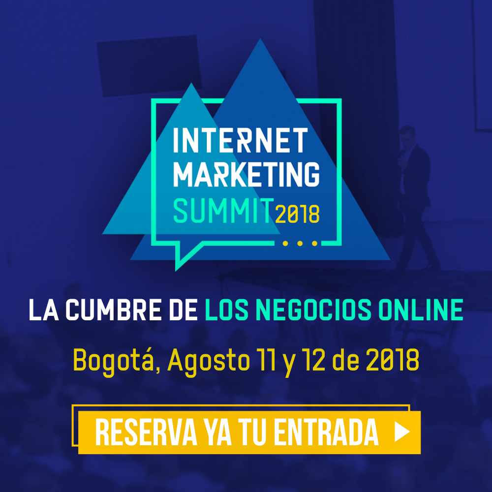 Internet Marketing Summit