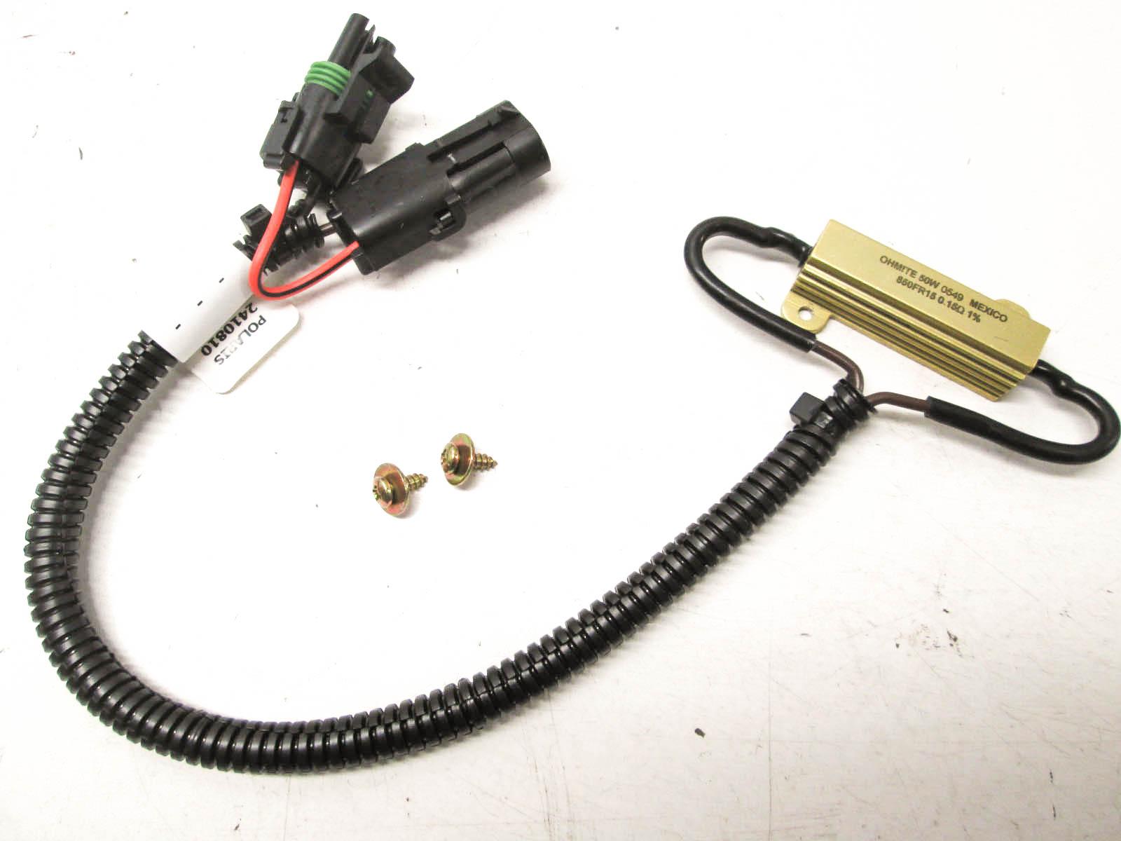 polaris slingshot wiring diagram printable honda polaris