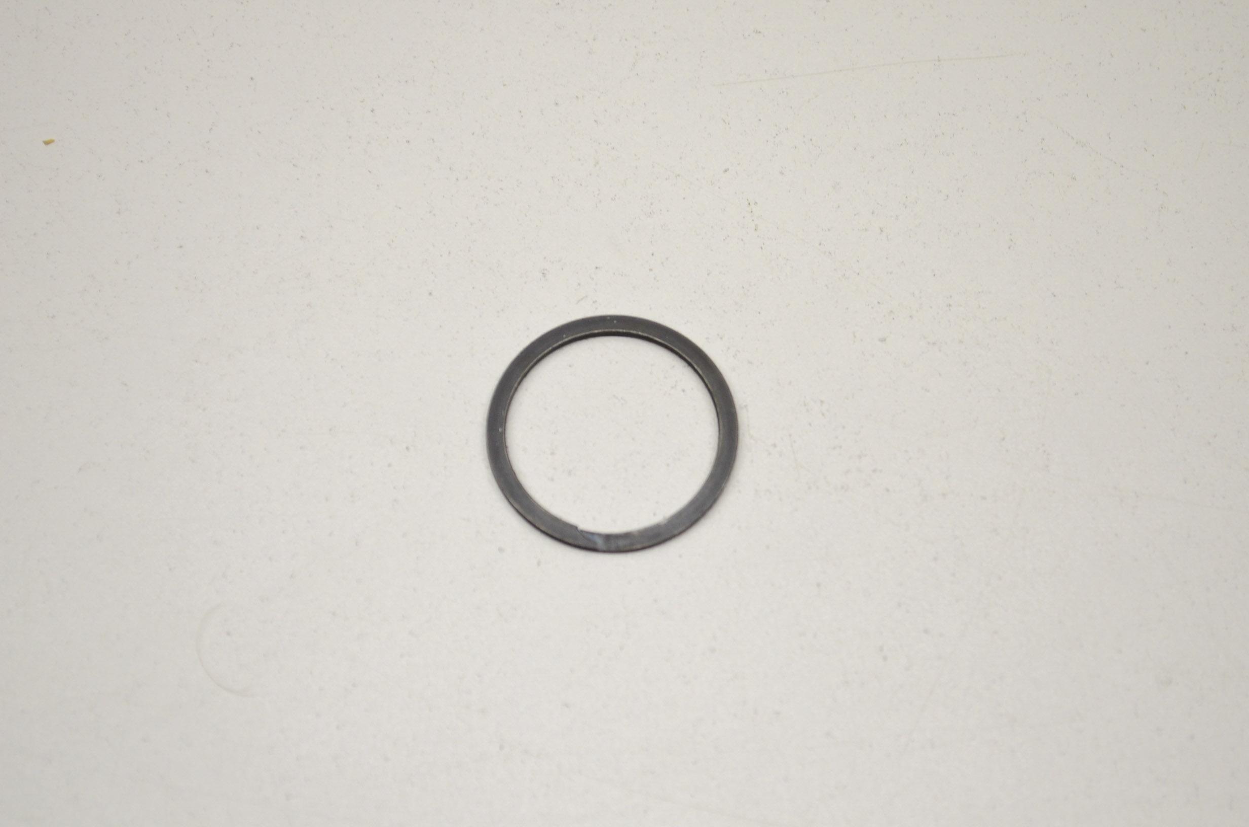 OEM Polaris 7713901 Retaining Ring NOS