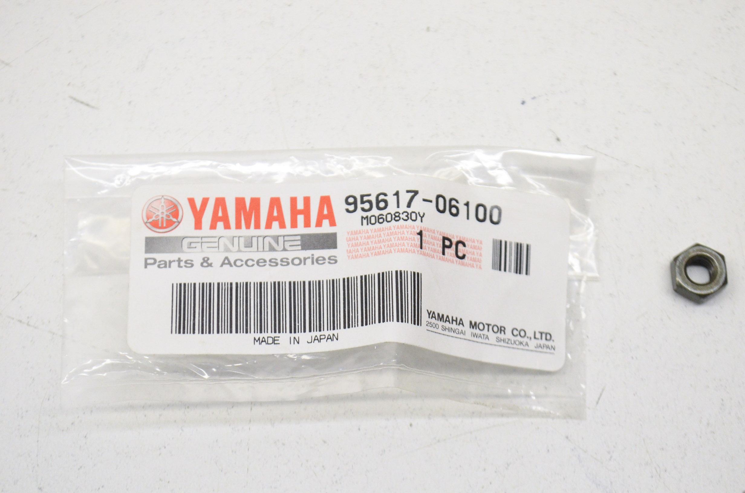 2x H4 LED Headlights 1600W 42000LM Super Power King Bulbs Hi//Lo Beam 6000K White