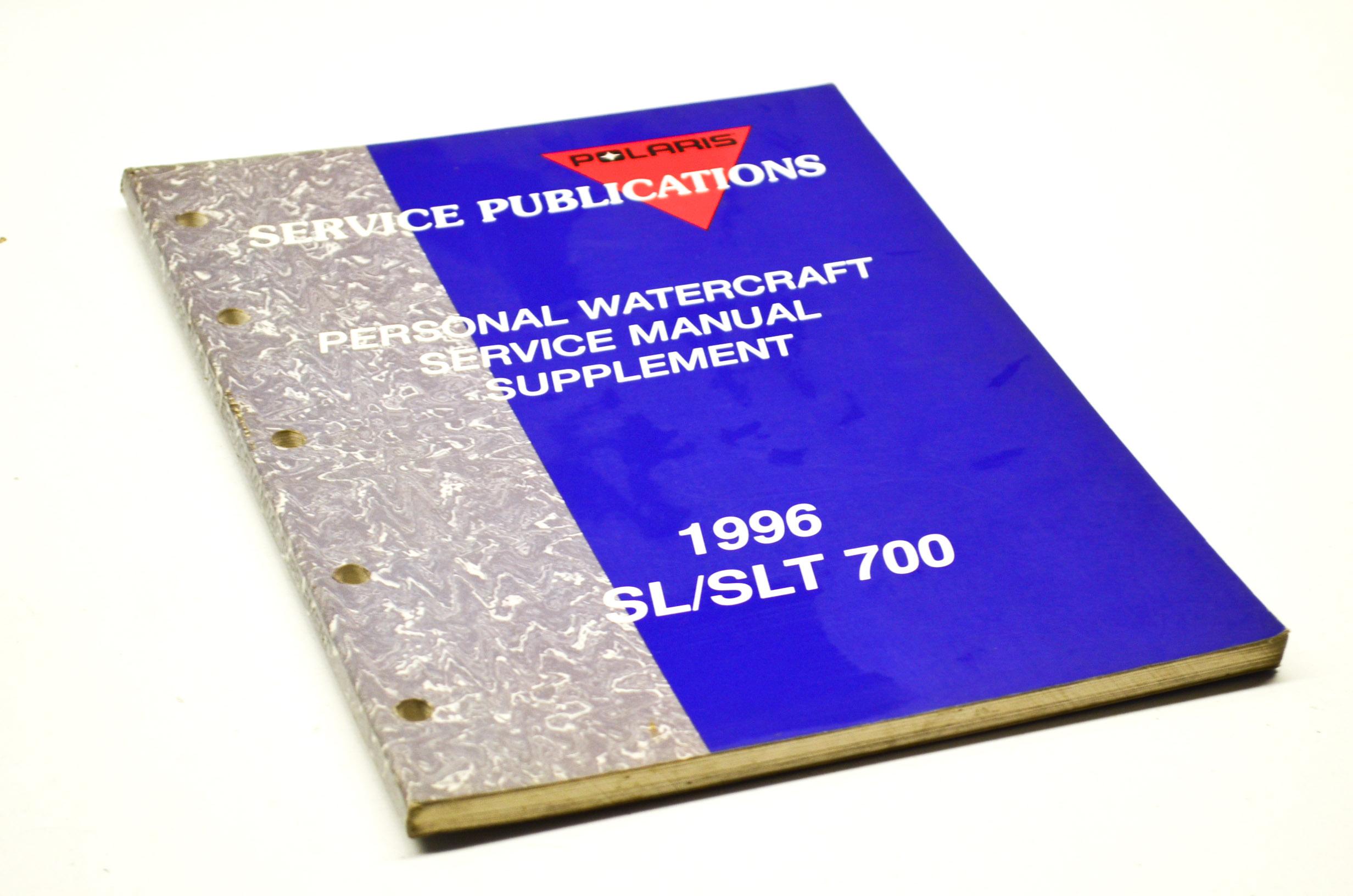 1996 polaris pwc manual ebook array polaris slt 700 service manual open source user manual u2022 rh dramatic varieties com fandeluxe Gallery