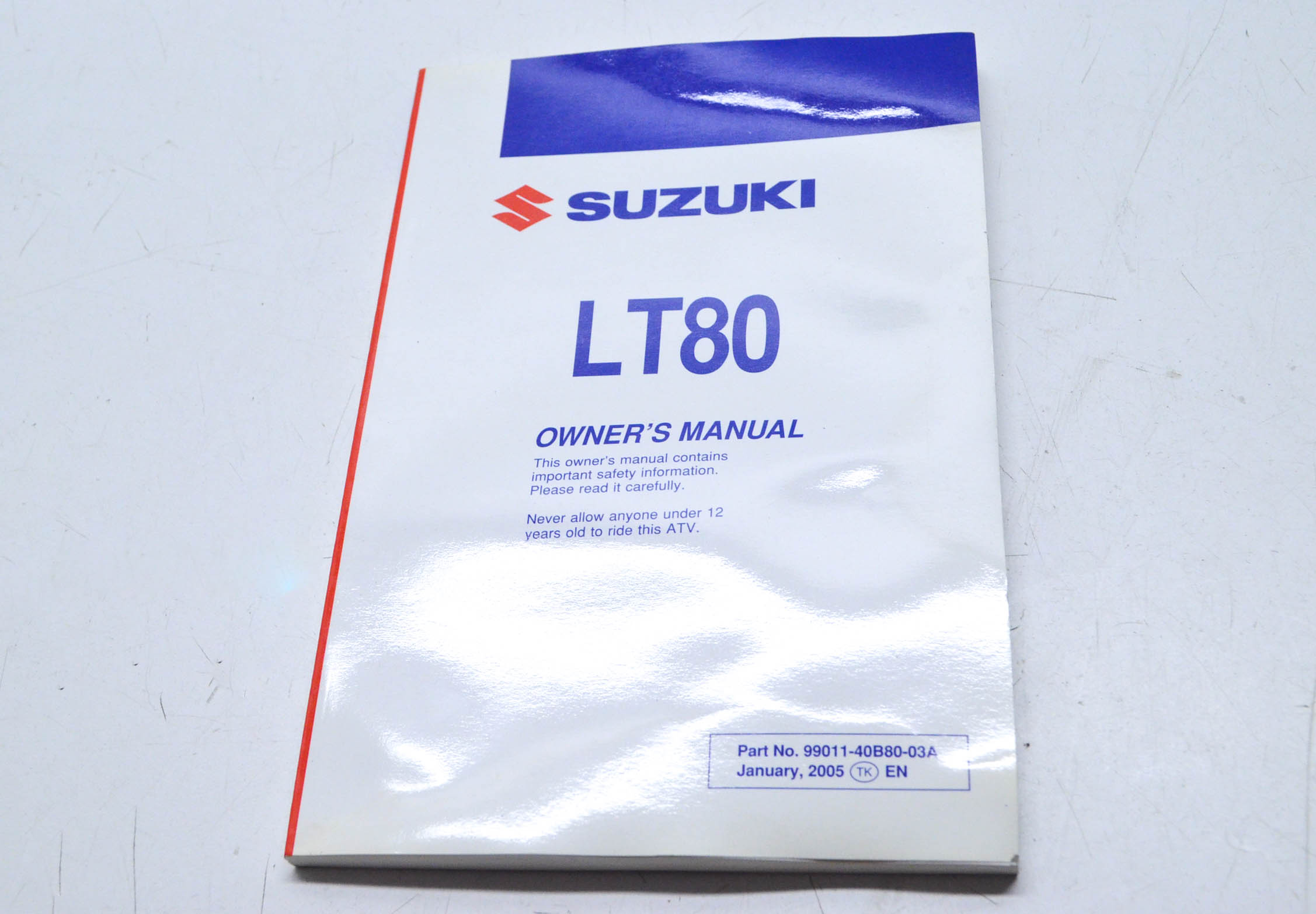 2004 2011 suzuki dl650 dl650a v strom abs service manual repair manuals and owner s manual ultimate set pdf